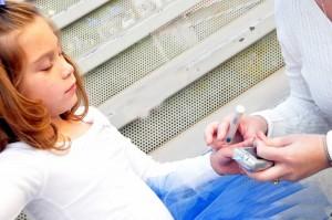 افزایش-سه-برابری-خطر-دیابت-کودکان-با-استرس-طلاق-والدین