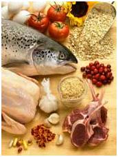 ترمیم-آسیب-کلیه-با-رژیم-غذایی-خاص-Repair-damaged-kidney-with-a-special-diet