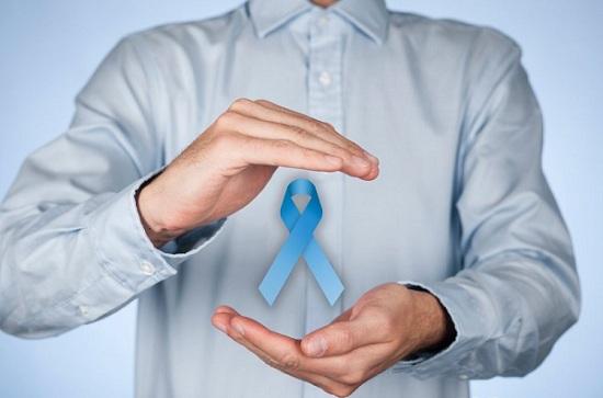 سرطان پروستات
