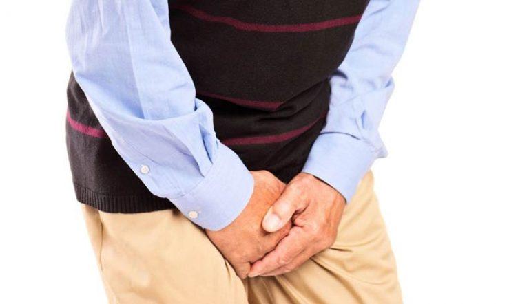 درد آلت تناسلی علل و درمان