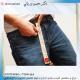 روش های افزایش سایز آلت تناسلی در مردان