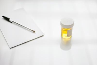 عفونت ادراری در دیابتی ها  Urinary tract infection in diabetes