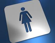 عفونت-های-دستگاه-ادراری-در-حاملگی-Urinary-tract-infections-in-pregnancy