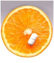 رژیم غذایی در درمان و پیشگیری از تشکیل سنگ