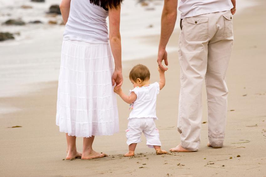 Family-infertility